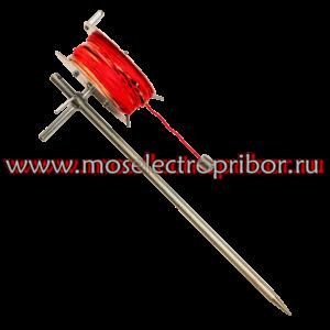 УНП-10ВЛ-Б