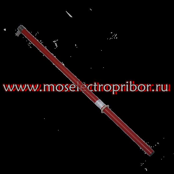 ШО-35