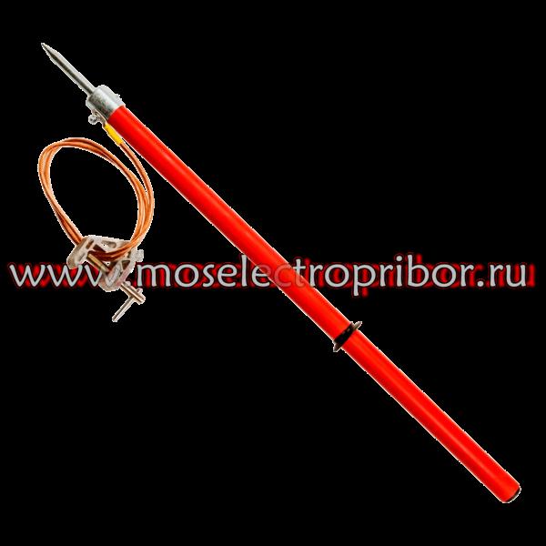 ШР-35